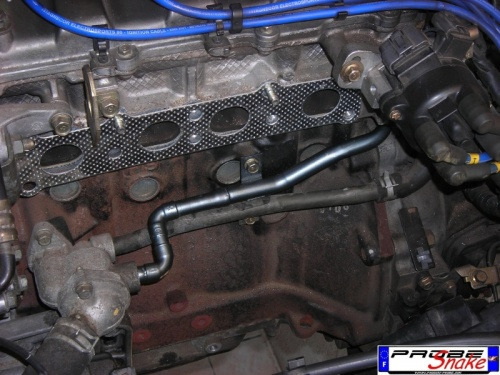 Ford probe turbo 16V 1.jpg