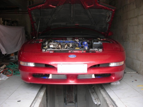 Ford probe turbo 16V 23.jpg