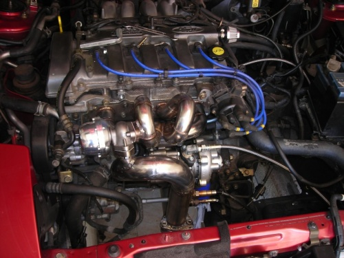 Ford probe turbo 16V 16.jpg