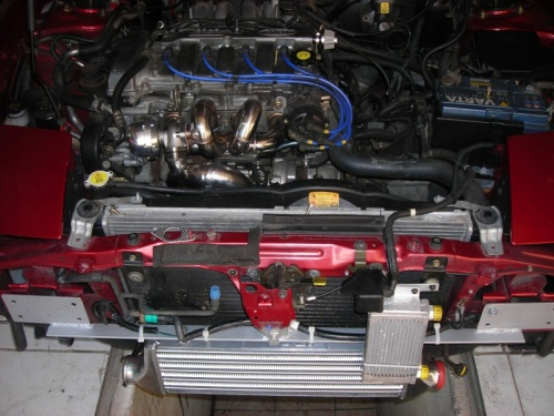 Ford probe turbo 16V 15.jpg